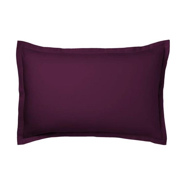Poszewka na poduszkę Lisos Uva, 70x90 cm