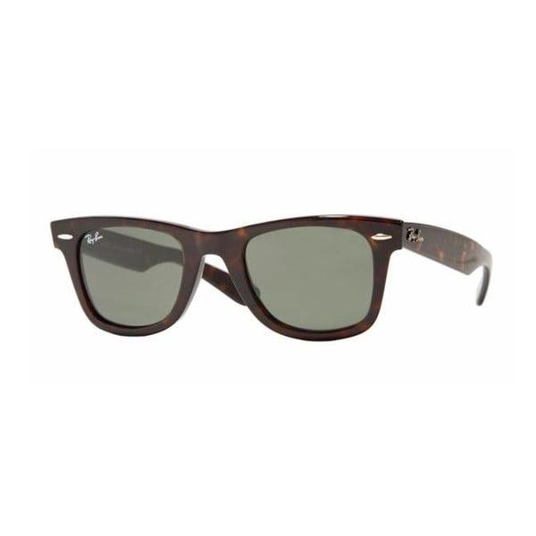 Okulary przeciwsłoneczne Ray-Ban RB2140 7