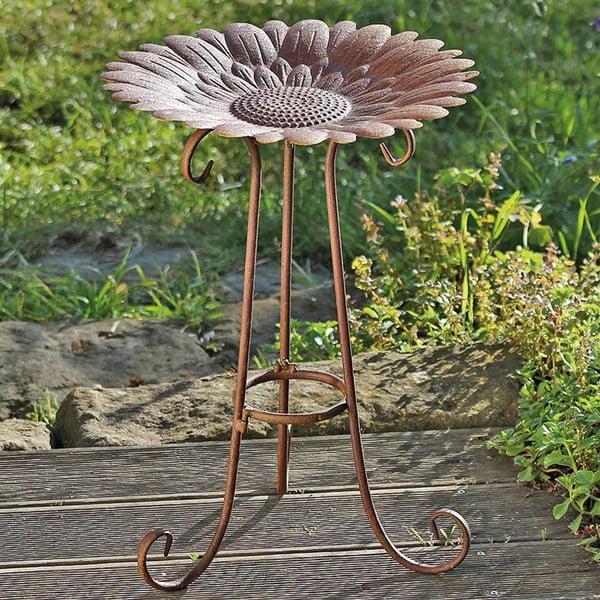 Poidło dla ptaków Raphael