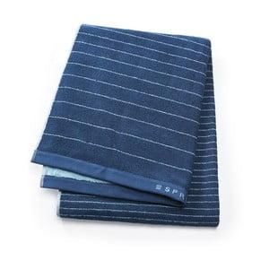 Myjka Esprit Grade 16x22 cm, jeansowo- niebieska