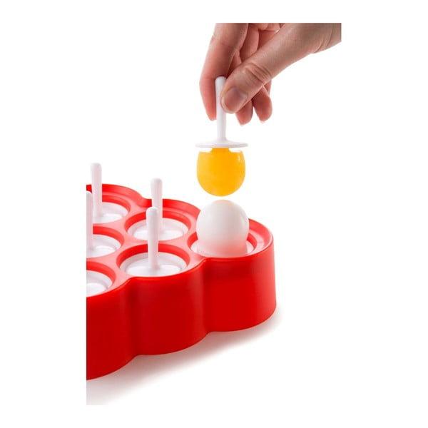 Foremka do lodów Zoku Mini Pop