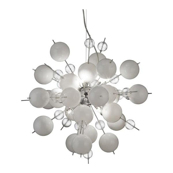 Lampa wisząca Deco Balls
