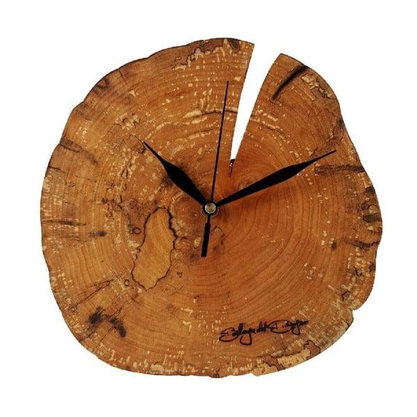 Zegar ścienny Marsh Modern