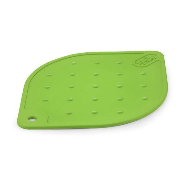 Zestaw: deska do prasowania i (termo)podkładka wielofunkcyjna Bonita Green