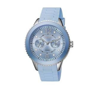 Zegarek Esprit 2022