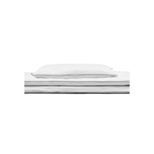Pościel Mumla Grey, 200x220cm