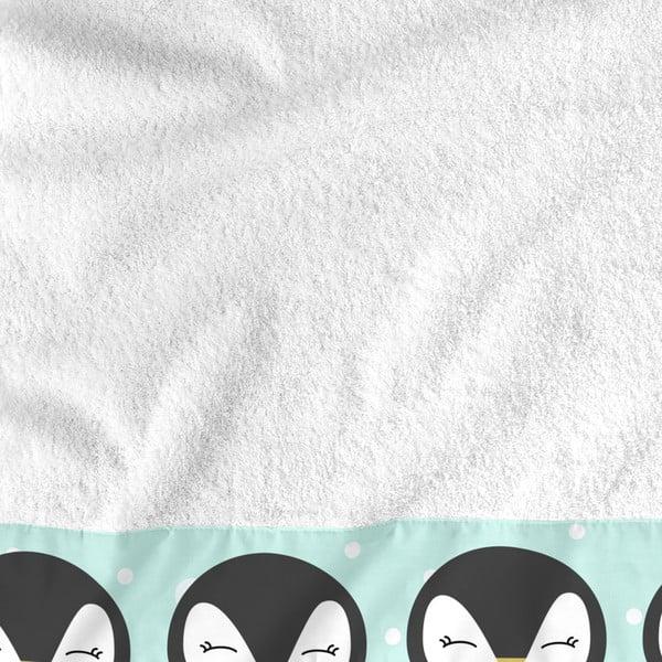 Zestaw 2 ręczników Happynois Skymo Day