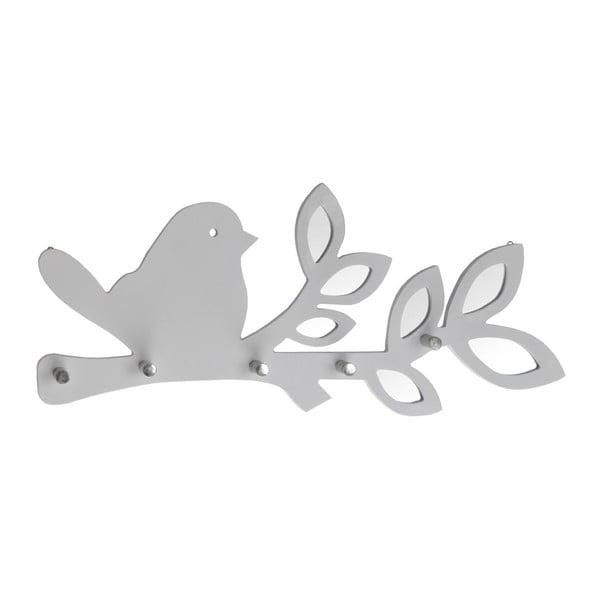 Wieszak na klucze Bird