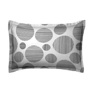 Poszewka na poduszkę Tribal, 50x70 cm