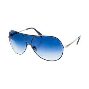Męskie okulary przeciwsłoneczne Just Cavalli Azul Marino