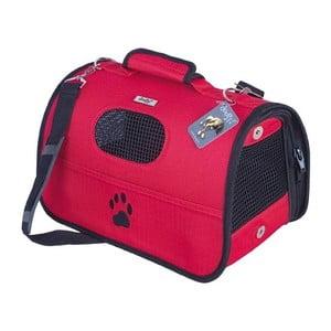 Psia torba podróżna Doggy Bag