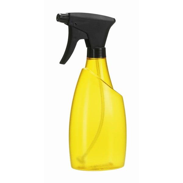 Rozpylacz Fuchsia Yellow, 0,7 l