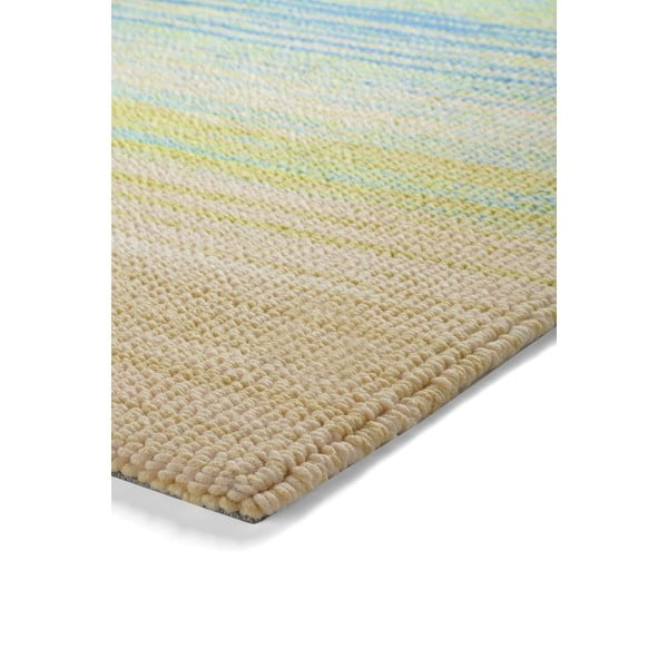Dywan Esprit Fresh Stripes, 160x230 cm