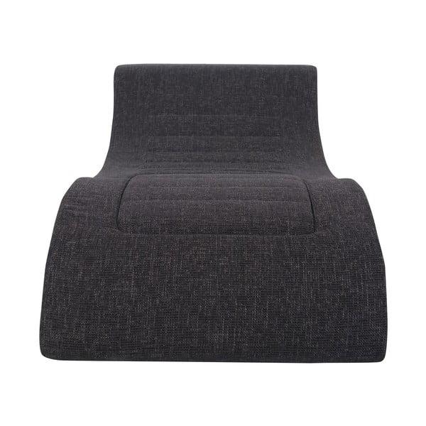 Fotel / szezlong Brownie, lukrecja