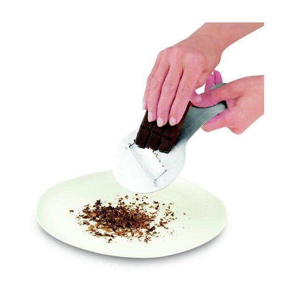 Tarka do czekolady i karmelu Truffle