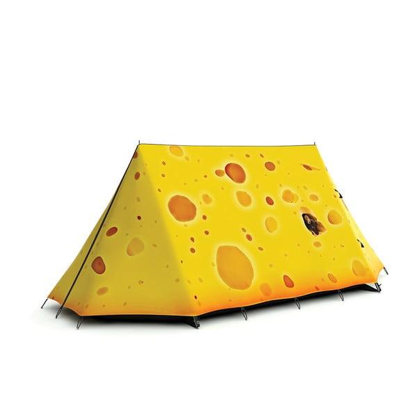 Namiot Cheese Please, dla 2-3 osób