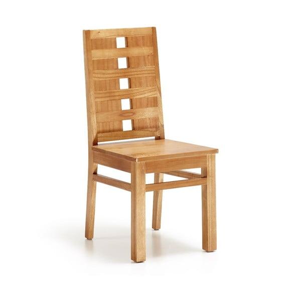Krzesło Natural