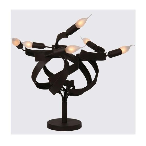 Lampa stołowa Bellore