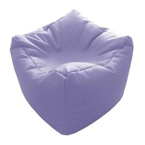 Puf Formoso Lilac