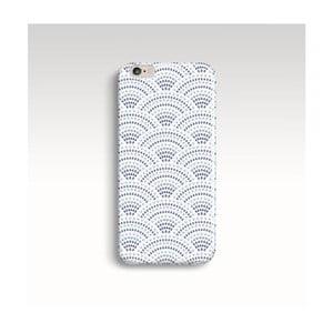 Etui na telefon Waves na iPhone 6/6S
