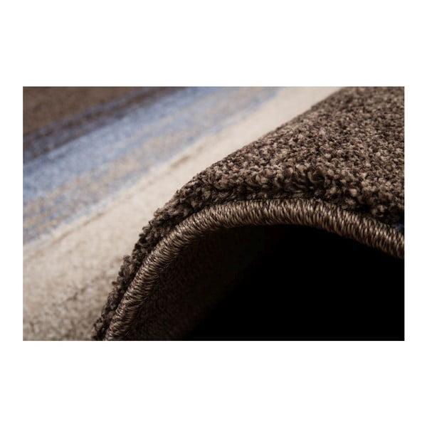 Dywan Cuba 511 jeans, 80x 150 cm