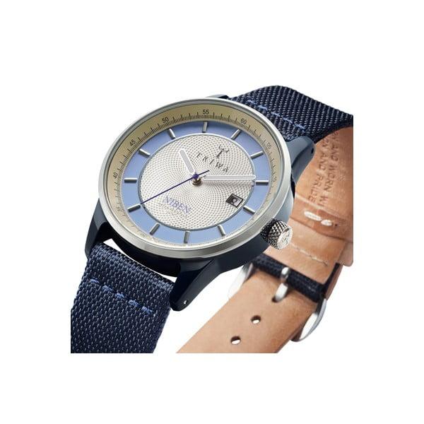 Zegarek Navy Niben Blue