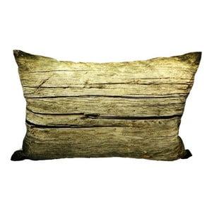 Poduszka Wood 35x50 cm