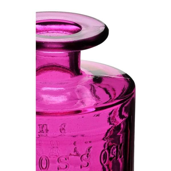 Wazon Blossom Pink
