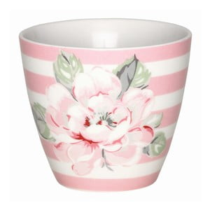 Kubeczek Latte Ditte Pink, 0,3 l