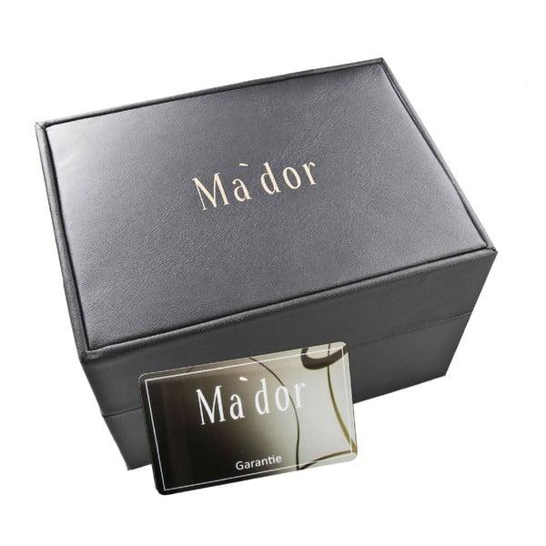Zegarek damski Mador CB1867BD
