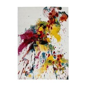 Dywan Mapuche Color, 80x150 cm