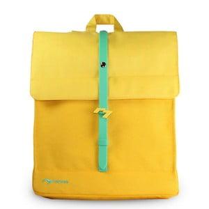 Plecak Natwee Yellow