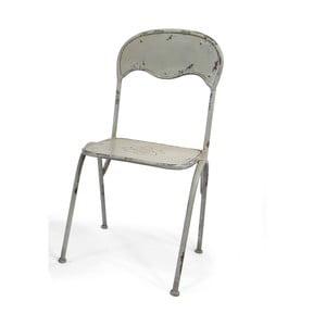 Krzesło Bistrot Grey