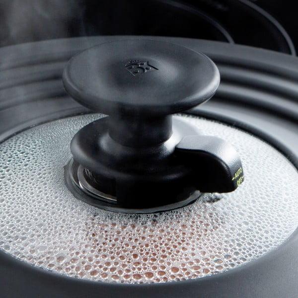Pokrywka uniwersalna BK Cookware Antisplatter 22-30cm