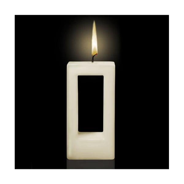 Świeczka Quadra 1