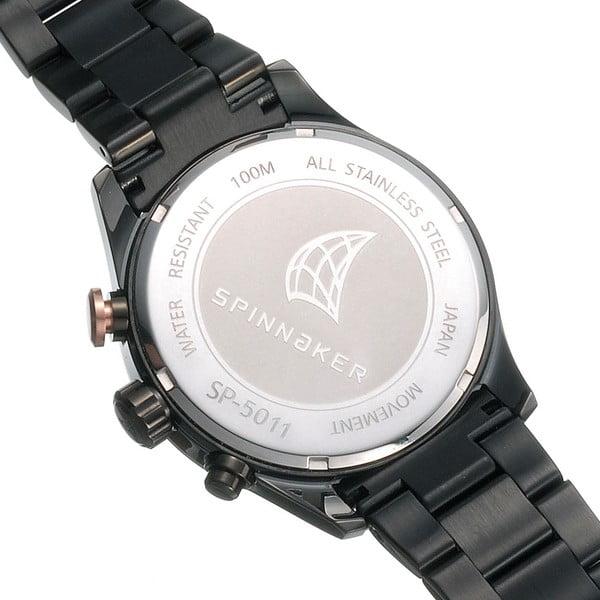 Zegarek męski Montecarlo 11-55