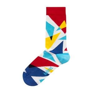 Skarpetki Ballonet Socks Flash, rozmiar 36-40