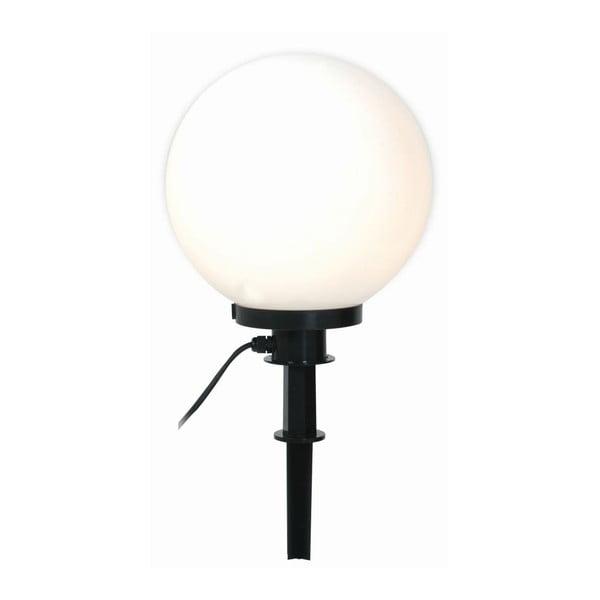 Lampa ogrodowa Shine Ball
