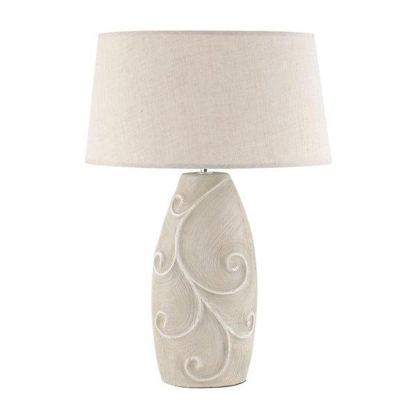 Lampa na stolik Wave