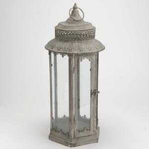 Lampion  Chambord Vintage