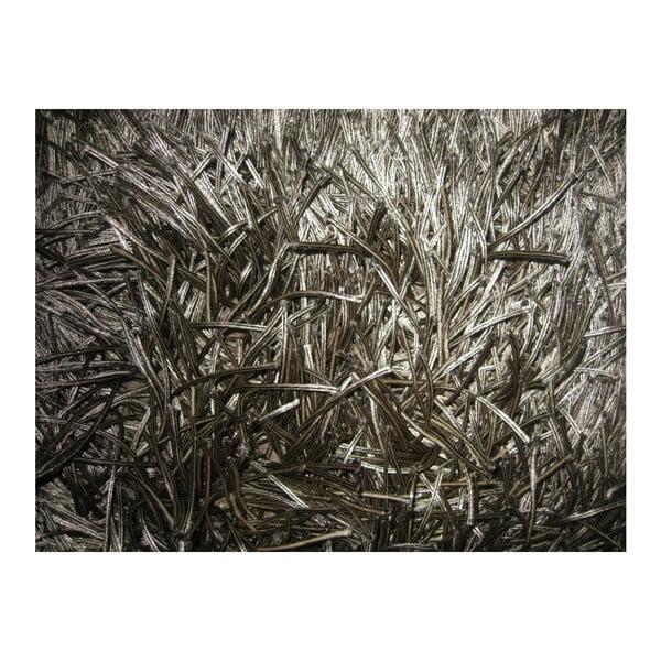 Dywan Dishy Beige, 200x300 cm
