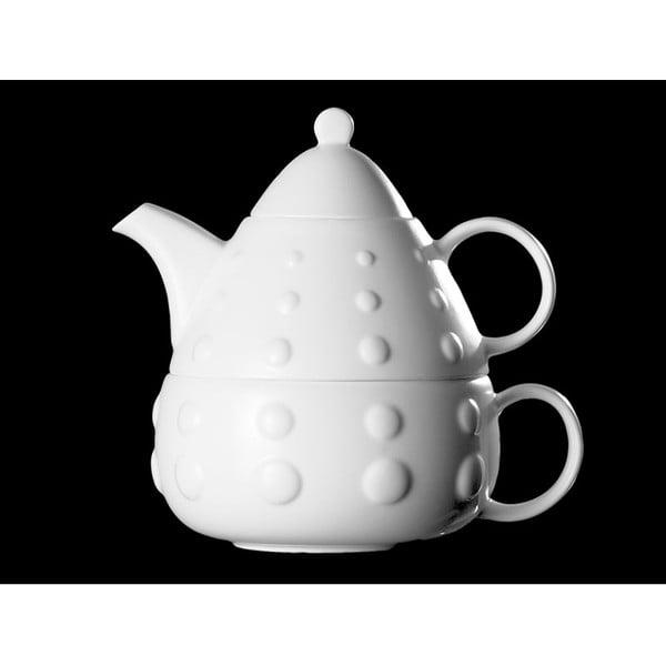 Dzbanek z kubkiem Dorothy Teapot