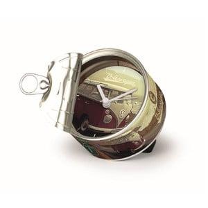 Zegarek MyClock™ Volkswagen