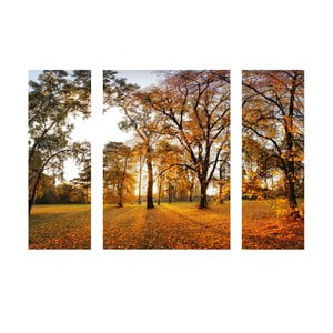 Obraz samoprzylepny Beautiful Autumn