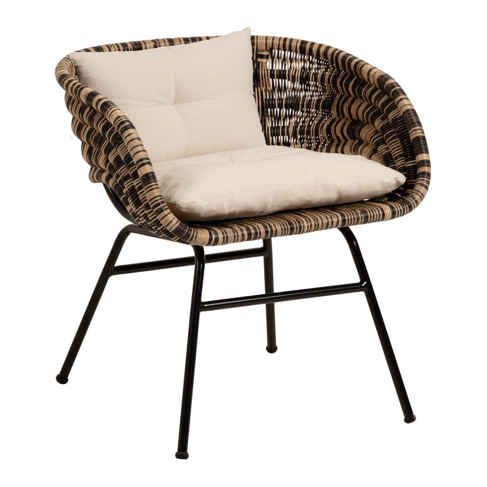 Krzesło La Forma Lin