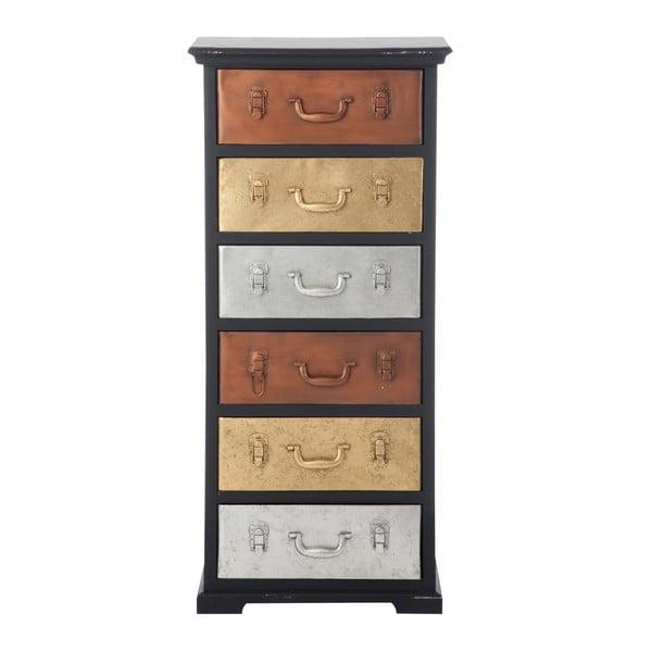 Szafka J-Line Cabinet