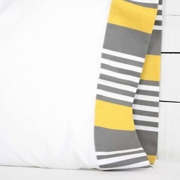 Poszewka na poduszkę SweetOnline, 50x80 cm