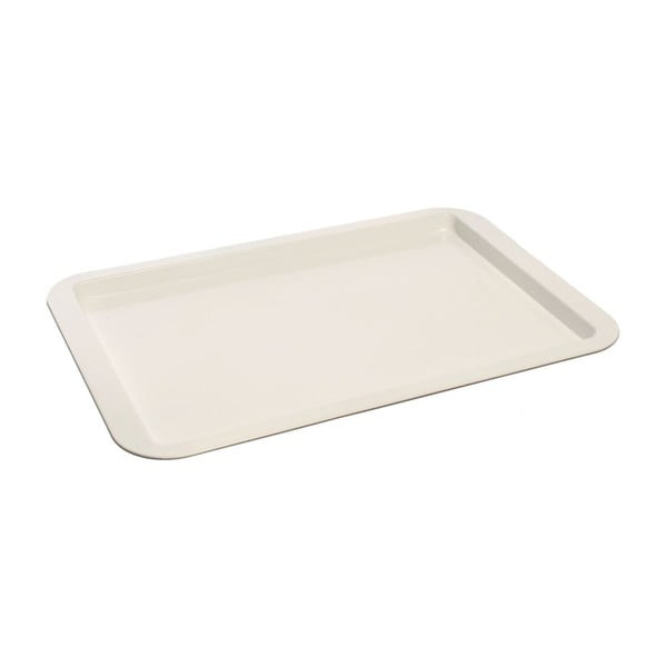 Forma do pieczenia Baking, 43x29 cm