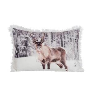 Poduszka Deer Velvet, 30x45 cm