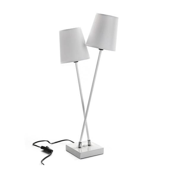 Lampa stołowa Duino